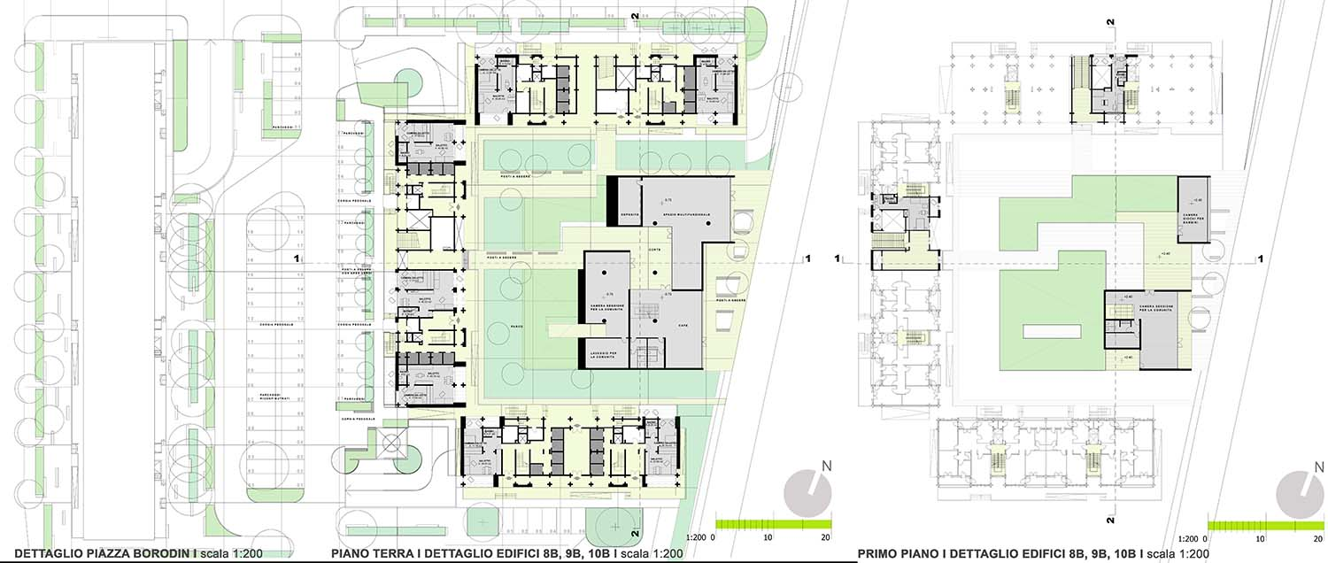 PS007_06 groundfloor plan copy