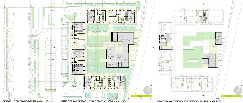 PS007_06 groundfloor plan copy
