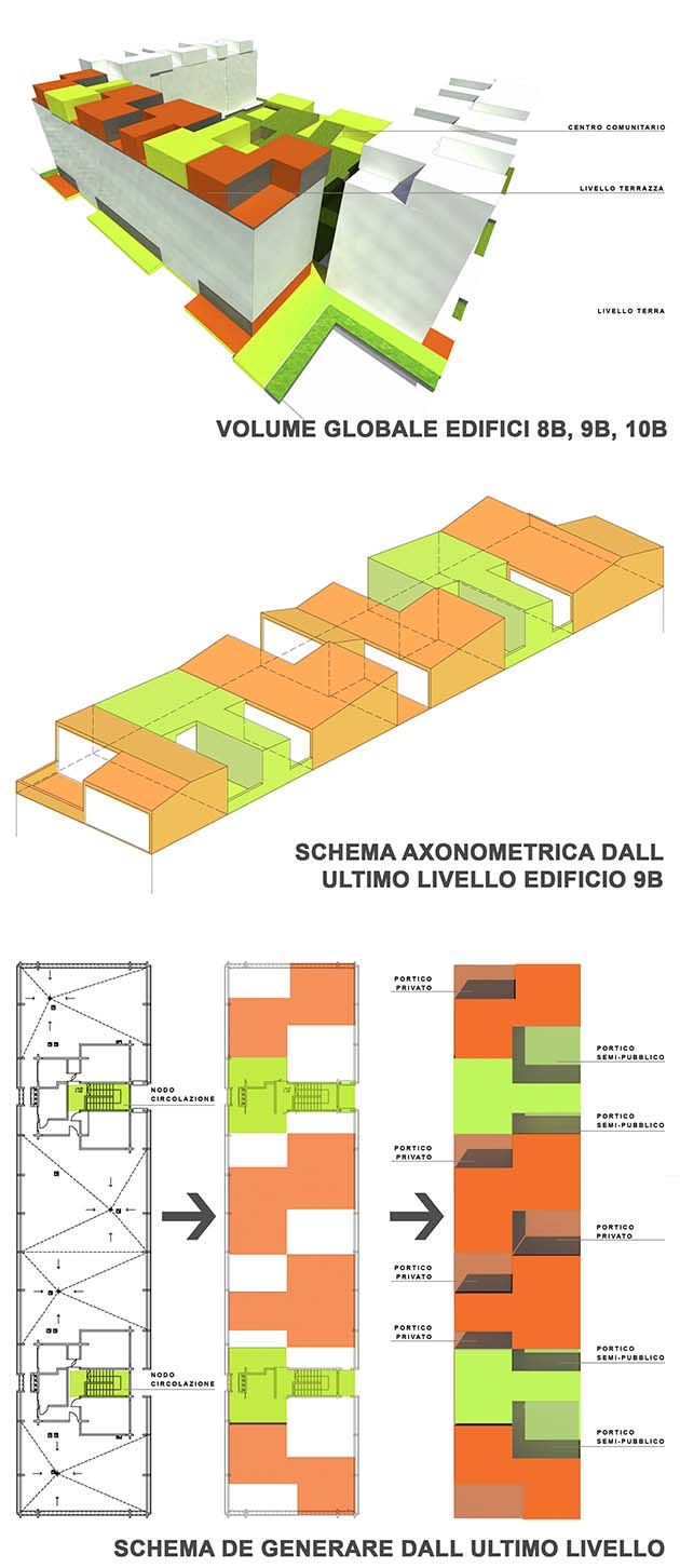 PS007_17 axonometric concept copy