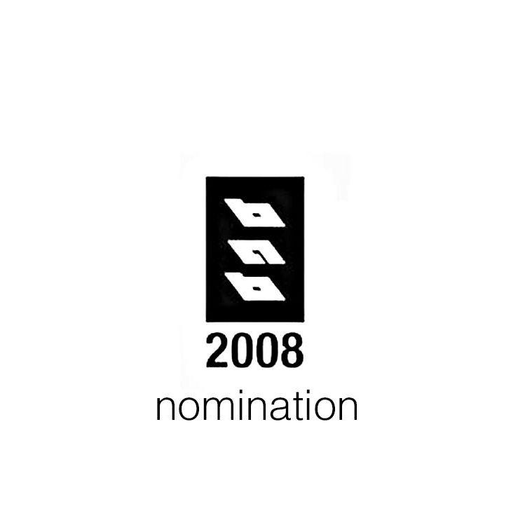 [NOMINATION]