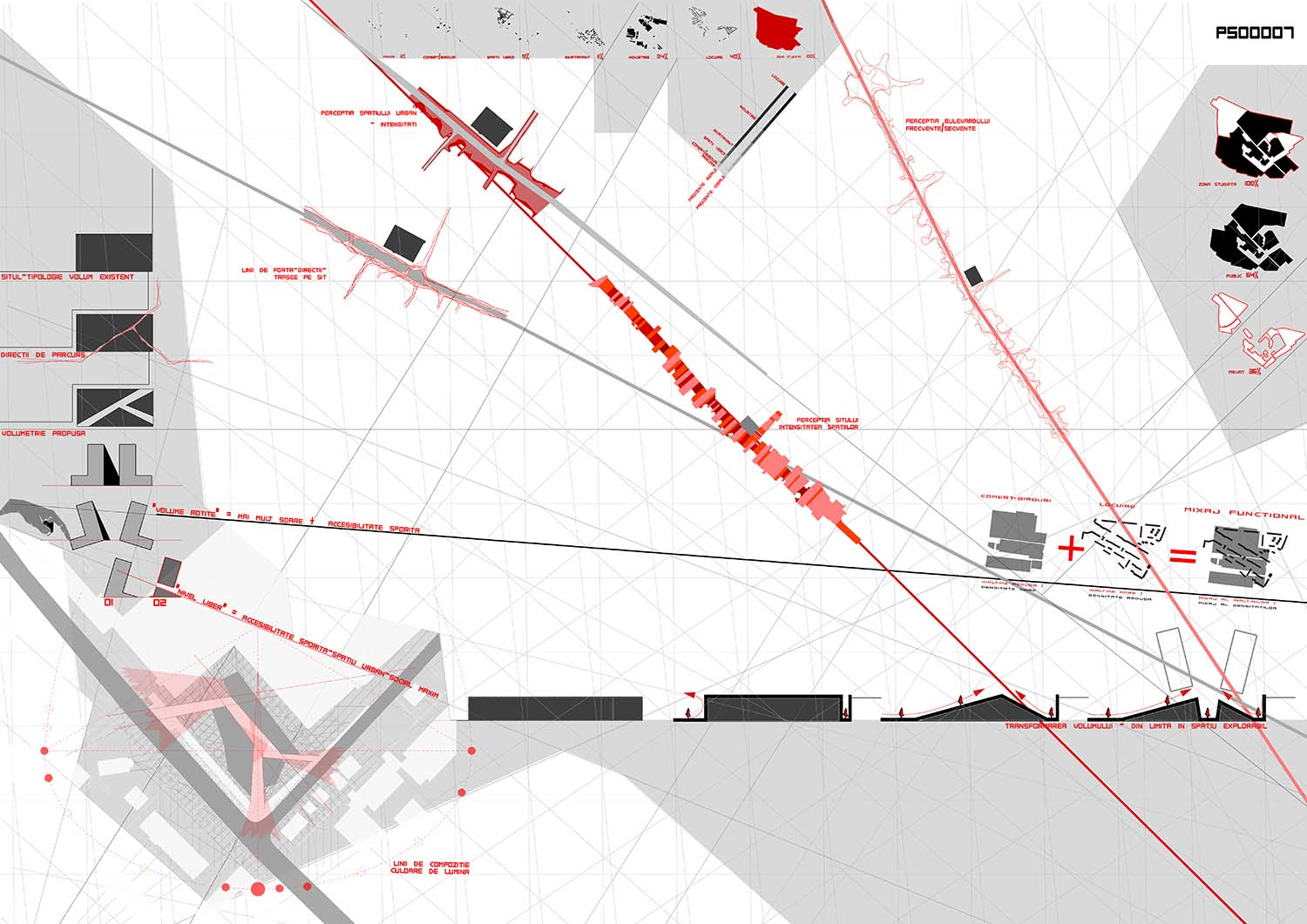 competition draft 1 copy
