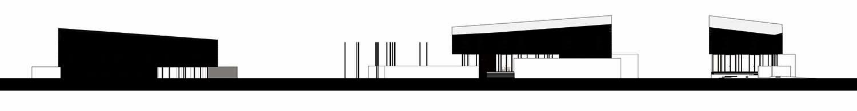 facade copy